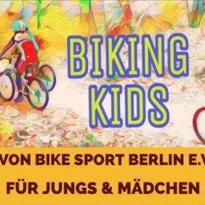 Biking-Kids-Kurse