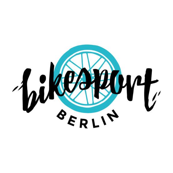 Bike-Sport-Berlin-Logo-Platzhalter