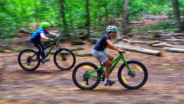Biking-Kids-Bike-Fit-Training-Bike-Sport-Berlin-Verein-