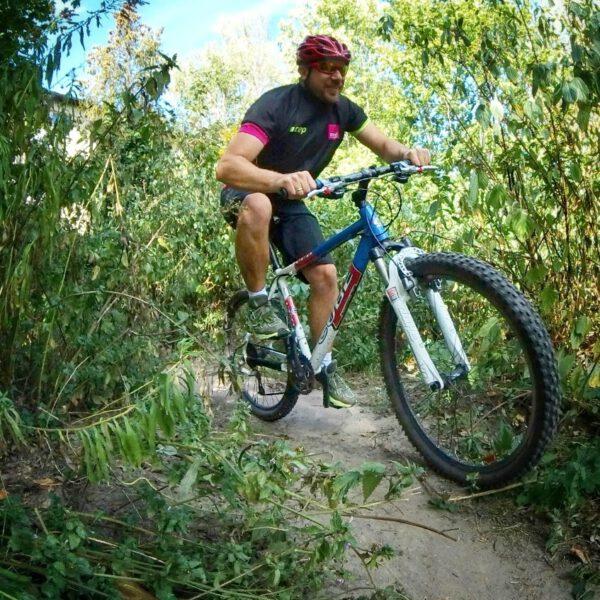 TD-Bike-Fit-Fahrradcoach