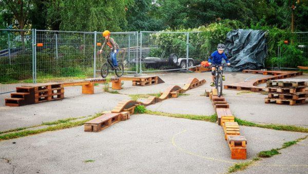 Bike-Fit-Training-Bike-Fit-Park-Berlin